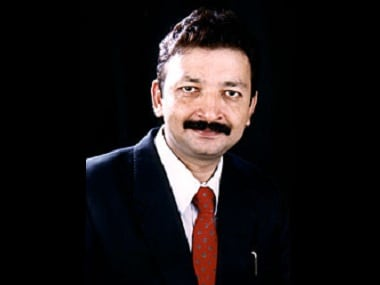 Mumbai University delays results: Sanjay Deshmukh should quit for playing with students careers