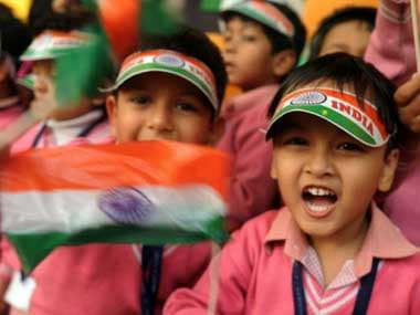 Independence Day 2017: Six students electrocuted at West Bengal school; one critical