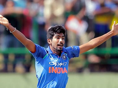India vs England: Jasprit Bumrah yet to recover from fracture, not available for second Test