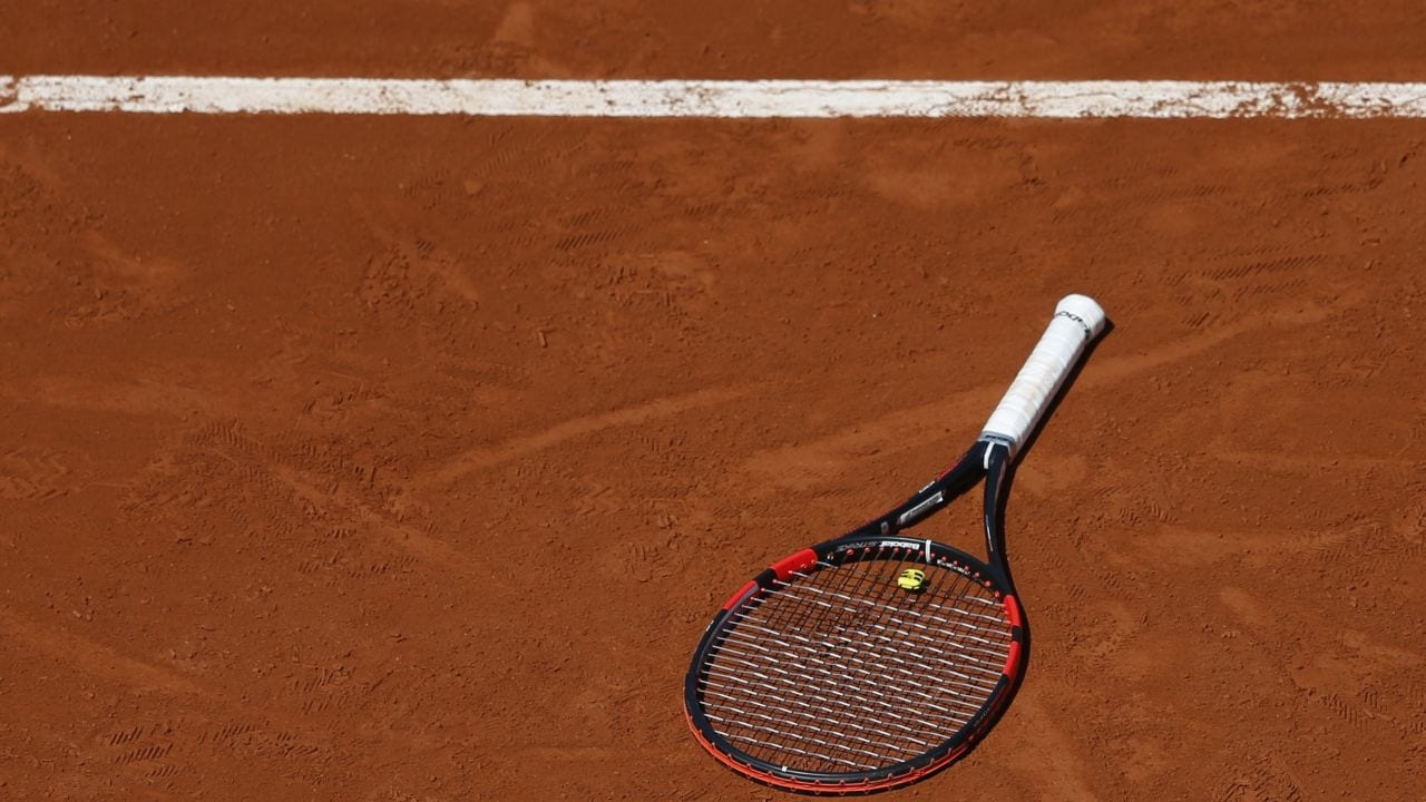 Roland Garros Junior Wild Card Series to be held in Delhi from 24 February; Mary Pierce named event ambassador - Firstpost