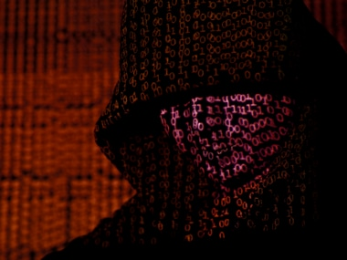 WannaCry ransomware cripples Delhi publishing firm; demands up to 00 ransom in bitcoin