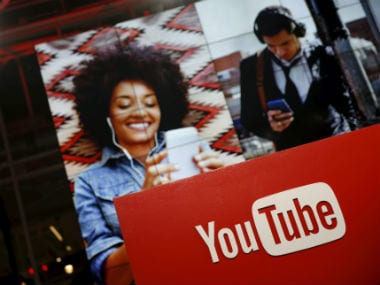 YouTube brings a new Breaking News feed across all platforms