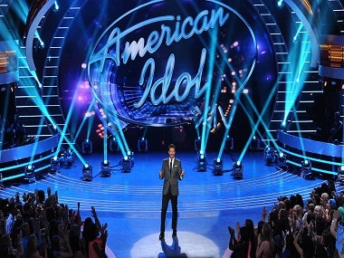 Hurricane Harvey: American Idol auditions in Houston, San Antonio cancelled