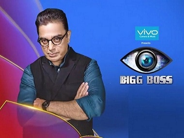Bigg Boss Tamil 2 weekly updates: Nithya evicted; Karthi's Kadaikutty Singam team visits the house