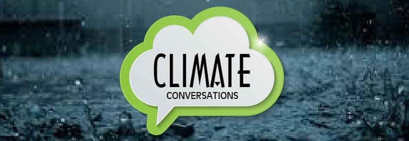 climate-conversations-logo-for-mridula-ramesh