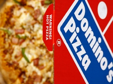 Jubilant FoodWorks to pump in Rs 100 cr in its Dominos Pizza, plans product upgrade