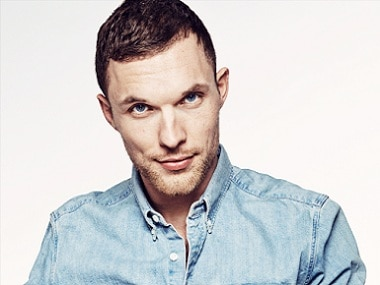 Hellboy reboot actor Ed Skrein back outs of film: 'Representation of ethnic diversity is important'