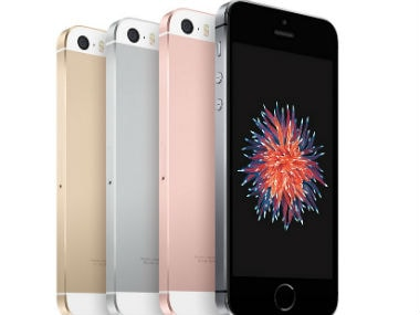 Apple iPhone SE second generation may launch in early 2018; production to take place exclusively in India