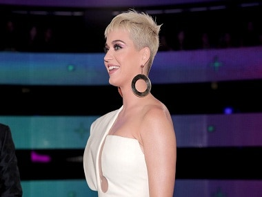 MTV VMAs 2017: Katy Perry's dig on Donald Trump, Jared Leto's tribute to Chester Bennington