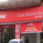 Kotak Mahindra Bank Q1 consolidated net profit up 23% as provisions for bad loans decline