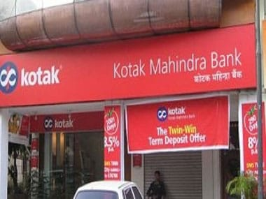 Kotak Mahindra Bank Q1 consolidated net profit up 23% as provisions for bad loans decline; will tread cautiously in FY20, says Joint MD