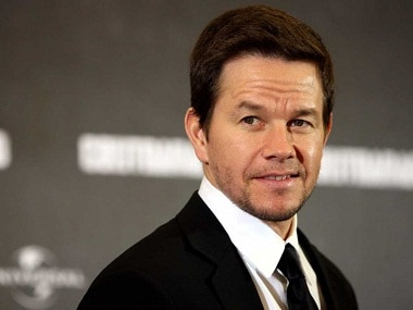 Mark Wahlberg might make Hollywood debut as director with a 'true story' next year