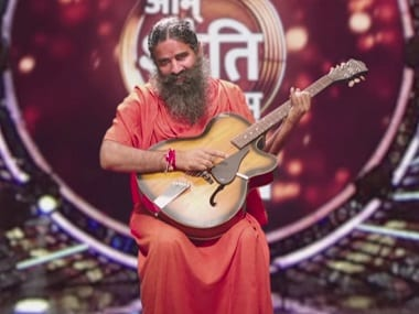 Om Shanti Om: How to know you're watching a bhajan reality singing show