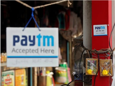 Digital payment up in India after demonetization; debit cards see a decline in usage
