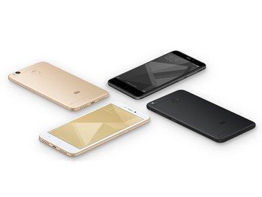Image: Xiaomi