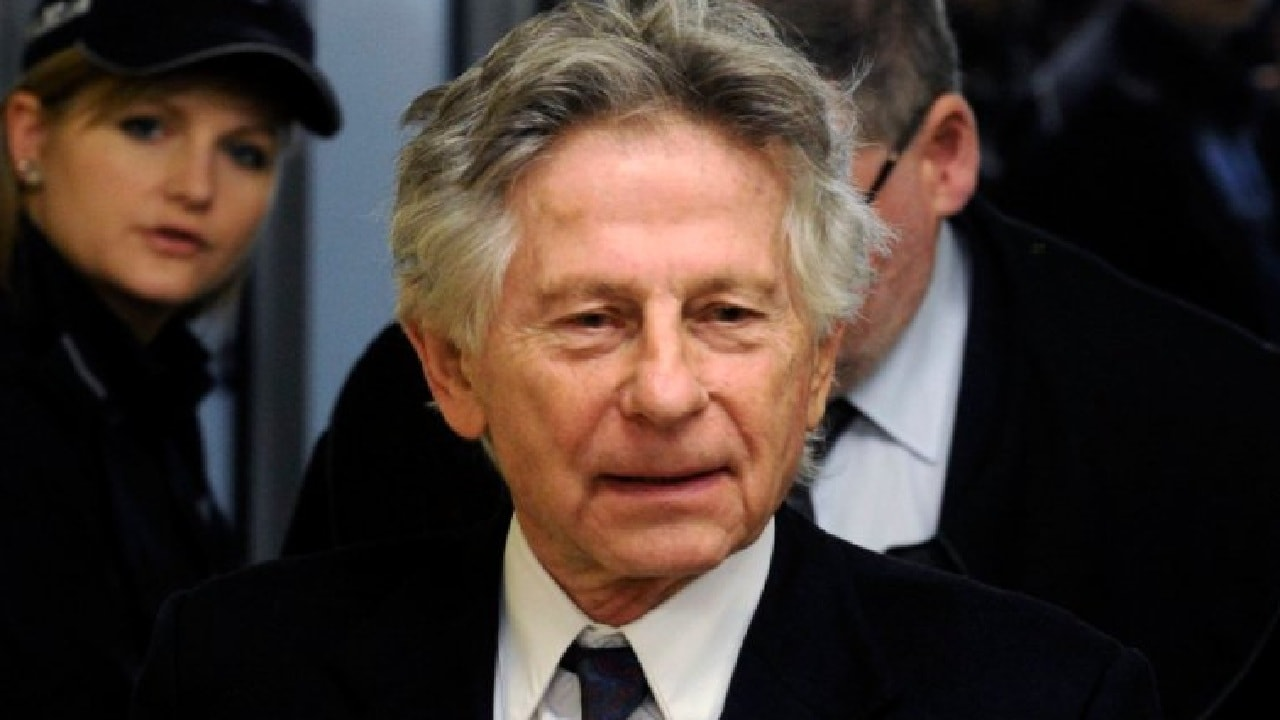 Academy stands behind its decision to expel Roman Polanski: Procedures were fair and reasonable
