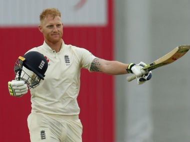 England coach Trevor Bayliss hopes Ben Stokes' 'exemplary' conduct since his return helps him avoid ban