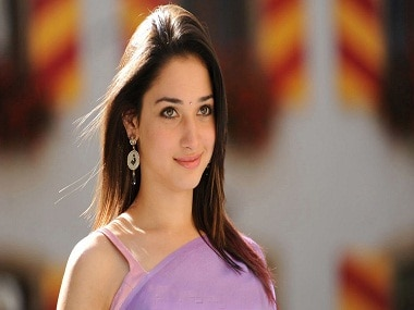Jai Lava Kusa: Tamannaah Bhatia roped in for a special song in Jr NTR's film