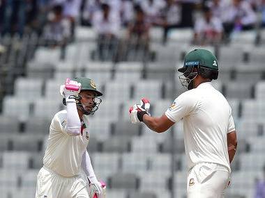 South Africa vs Bangladesh: Tigers eye maiden Test win in Proteas' backyard despite absence of Shakib Al Hasan