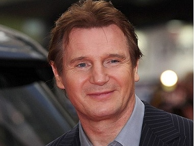 As Liam Neeson bids goodbye to action films, a look back at his knockout roles