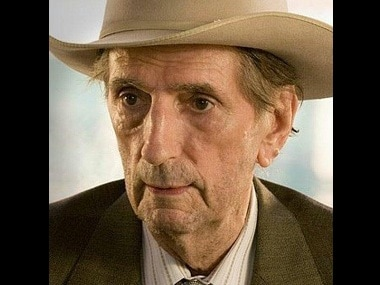 The Green Mile, Twin Peaks actor Harry Dean Stanton passes away, aged 91