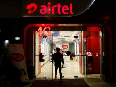 Pressure on Airtel and other telcos to ease in 2018 as Jio-triggered competition will start to ease, says Fitch Ratings