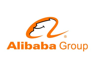 Alibaba Group confirms it is working on fully autonomous, artificial intelligence-enabled self-driving technology