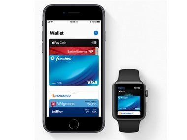 Apple Pay Cash finally rolling out to devices in the US as a part of iOS 11.2 update