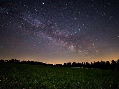 Astrophotography 101: Getting Started With Wide Field Astrophotography