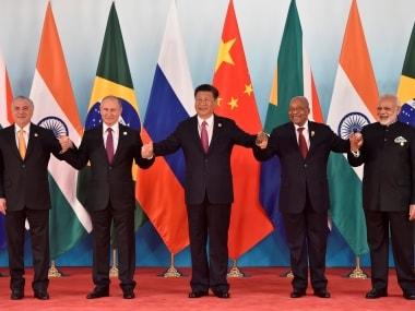 BRICS Summit 2017: Amazing turnaround on terror from Goa to Xiamen, but uncertainty remains post-Doka La