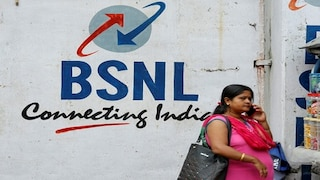 Amid Coronavirus Crisis Bsnl Offers Landline Subscribers Free Broadband To Support Work From Home Initiative Business News Firstpost