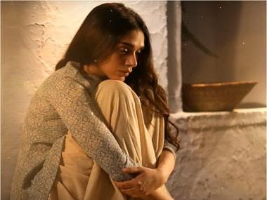 Still from the song, 'Kho Diya'. Screen grab via YouTube.