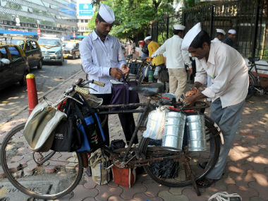 Mumbai dabbawalas to deliver parcels soon; association will roll out mobile app to let you track your courier
