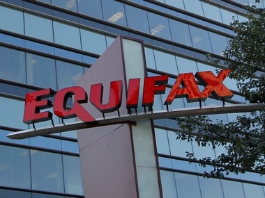 Lawsuit seeking up to $70 billion filed against the US firm Equifax after hack exposes customer data- Technology News, Firstpost