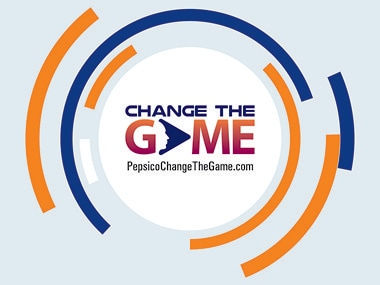 PepsiCo to launch second edition of Change the Game challenge for young professionals