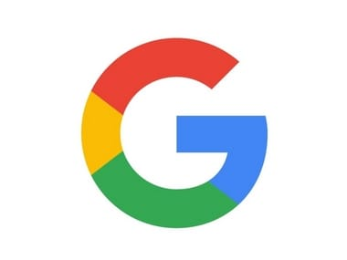 Google India receives a record 3,843 request for disclosing user data by government agencies in 2017