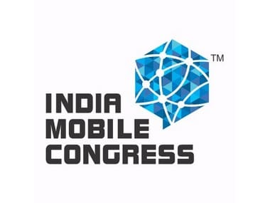 India Mobile Congress 2017: Country's biggest mobile event kicks off; data inclusion, security feature heavily on Day 1