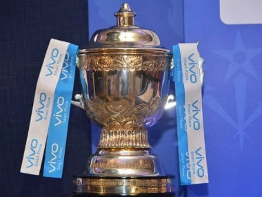 IPL 2019 online tickets, venues, teams, and everything else you need to know
