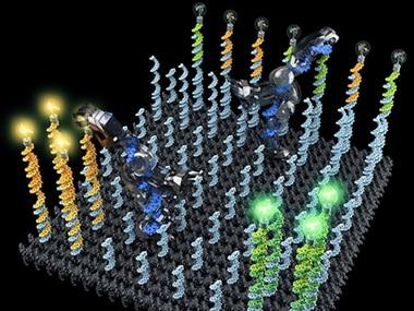 Image: Caltech