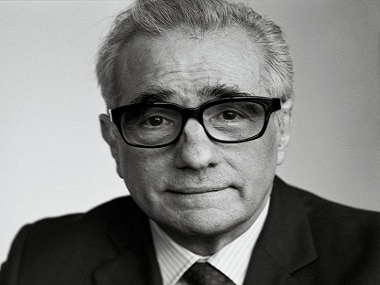 Leonardo DiCaprio to present Martin Scorsese with Robert Osborne Award at TCM Film Festival