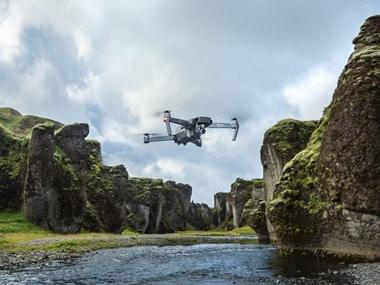 drone buy
