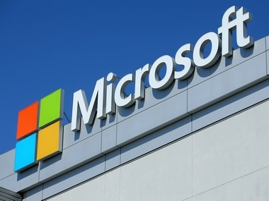 Microsoft supported over 4,000 Indian start-ups and trained 30,000 youth within the past year: Report
