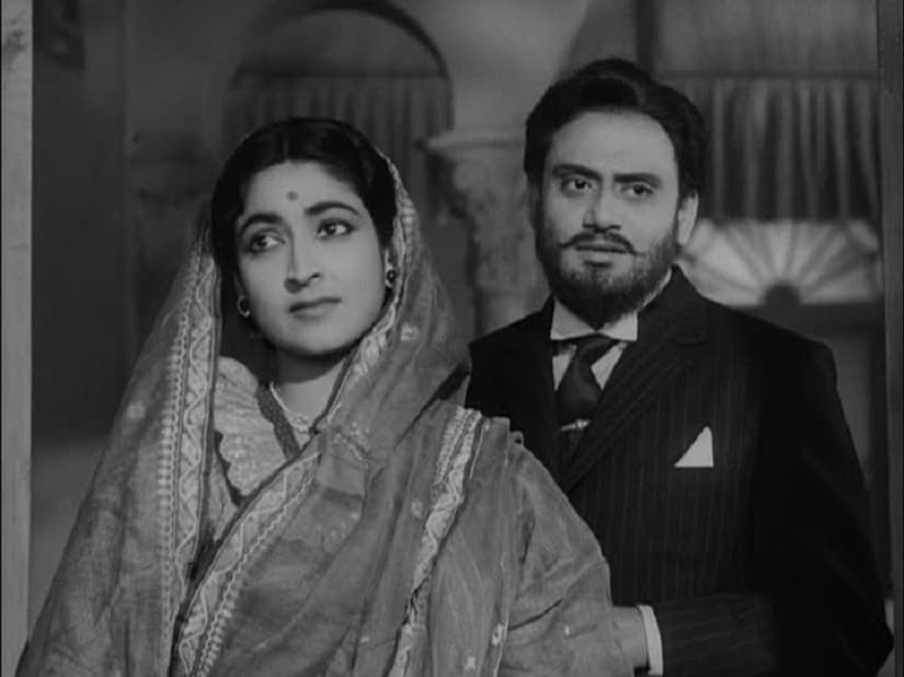 Monihara: Satyajit Rays sole horror film induces the scariest emotion of all — hopelessness