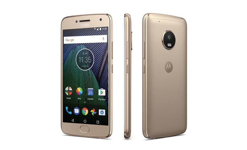 Amazon Great Indian Festival Day 1: Here are the best smartphone deals available this holiday season