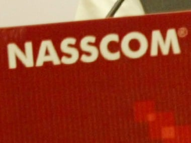 Nasscom launches 'Design4India Studio' in association with Facebook to provide mentorship to designers and startups