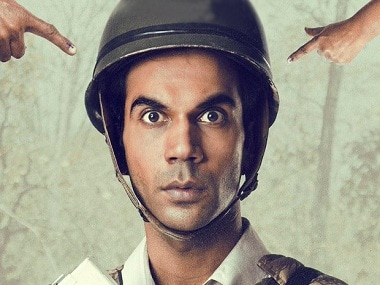If Newton is disqualified by the Academy, Indian cinema has a ready replacement — or two