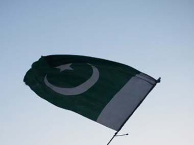 Pakistan intelligence officer accuses his agency of protecting terrorists