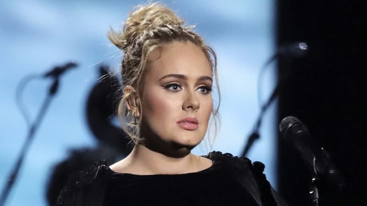 Adele may play Nancy in Toby Haynes remake of Oliver Twist musical — only if she auditions