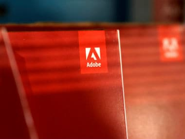 Adobe unveils innovations across Adobe Experience Cloud and technology enhancements to its cloud platform