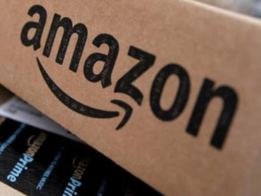 Australian retailers come out fighting as American e-commerce giant Amazon prepares launch in the country